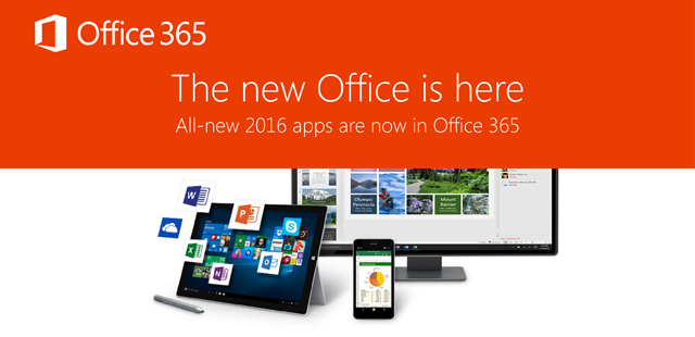 Buy Office 365 UK