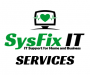 IT Support Services in London for business