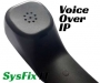 Voice Over IP. VOIP services for Home and Business