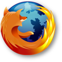 firefox-logo