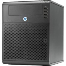 Free HP-Microserver