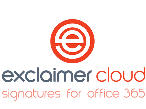 exclaimer email signatures