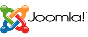 joomla support services