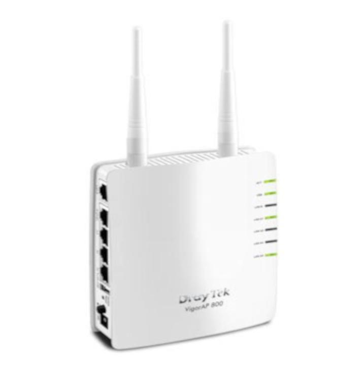 Vigor AP-810 Wireless Access Point