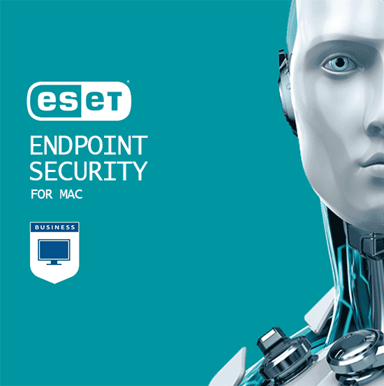 Managed Endpoint Security for Mac