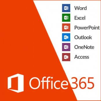 Buy Office 365 Business Premium