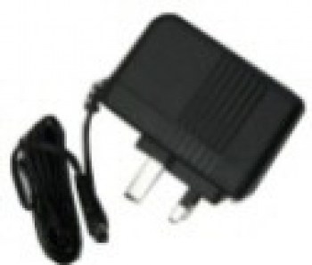 Draytek Replacement Power Supply Unit