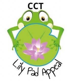 Croydon Hospital Children's Cancer Ward Appeal