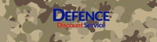 MOD90 Military IT Support and Computer Repair Discount