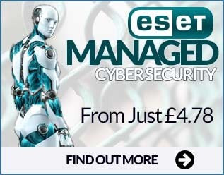 Top 10 Benefits of Managed Antivirus Services